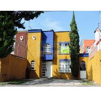 Foto de casa en venta en  , jardines de torremolinos, morelia, michoacán de ocampo, 1839910 No. 01