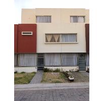 Foto de casa en venta en, jardines de torremolinos, morelia, michoacán de ocampo, 1627014 no 01