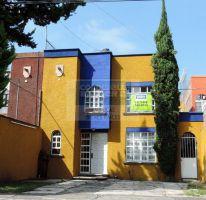 Foto de casa en venta en, jardines de torremolinos, morelia, michoacán de ocampo, 1839910 no 01