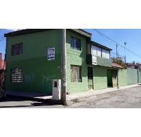 Foto de casa en venta en  , jardines de torremolinos, morelia, michoacán de ocampo, 1864768 No. 01