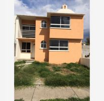 Foto de casa en venta en, jardines de torremolinos, morelia, michoacán de ocampo, 2074674 no 01