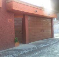 Foto de casa en venta en, jardines de torremolinos, morelia, michoacán de ocampo, 2167554 no 01
