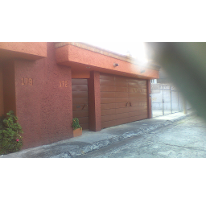 Foto de casa en venta en  , jardines de torremolinos, morelia, michoacán de ocampo, 2167554 No. 01