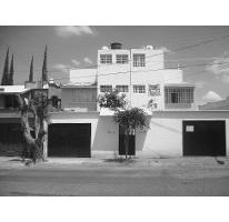 Foto de casa en venta en, jardines de torremolinos, morelia, michoacán de ocampo, 2335724 no 01