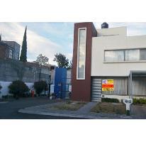 Foto de casa en venta en  , jardines de torremolinos, morelia, michoacán de ocampo, 2883432 No. 01