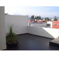 Foto de casa en venta en  , jardines de torremolinos, morelia, michoacán de ocampo, 0 No. 07