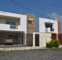 Foto de casa en venta en, jardines de tuxpan, tuxpan, veracruz, 1103203 no 01