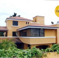 Foto de casa en venta en, jardines de tuxpan, tuxpan, veracruz, 1291939 no 01