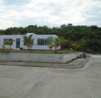 Foto de casa en renta en, jardines de tuxpan, tuxpan, veracruz, 1861308 no 01