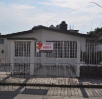 Foto de casa en renta en, jardines de tuxpan, tuxpan, veracruz, 2368406 no 01