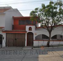 Foto de casa en venta en, jardines de tuxpan, tuxpan, veracruz, 948179 no 01