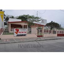 Foto de casa en venta en, cancún centro, benito juárez, quintana roo, 1059579 no 01