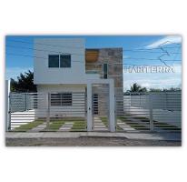Foto de casa en venta en, jardines de tuxpan, tuxpan, veracruz, 1097739 no 01