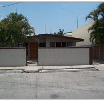 Foto de casa en renta en  , jardines de tuxpan, tuxpan, veracruz de ignacio de la llave, 1115589 No. 01