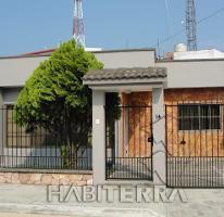 Foto de casa en renta en  , jardines de tuxpan, tuxpan, veracruz de ignacio de la llave, 1196805 No. 01