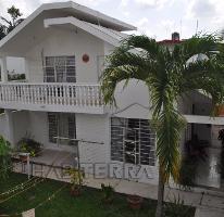 Foto de casa en renta en  , jardines de tuxpan, tuxpan, veracruz de ignacio de la llave, 1484855 No. 01
