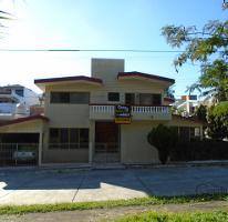 Foto de casa en venta en  , jardines de tuxpan, tuxpan, veracruz de ignacio de la llave, 1720920 No. 01