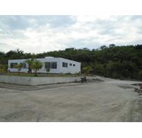 Foto de casa en renta en  , jardines de tuxpan, tuxpan, veracruz de ignacio de la llave, 1721030 No. 02