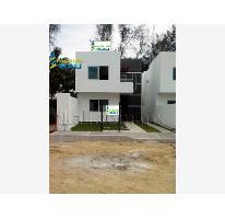 Foto de casa en venta en  , jardines de tuxpan, tuxpan, veracruz de ignacio de la llave, 2117648 No. 01