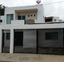 Foto de casa en renta en  , jardines de tuxpan, tuxpan, veracruz de ignacio de la llave, 2334722 No. 01