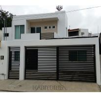 Foto de casa en renta en, jardines de tuxpan, tuxpan, veracruz, 2334722 no 01
