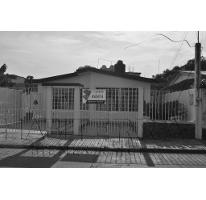 Foto de casa en renta en  , jardines de tuxpan, tuxpan, veracruz de ignacio de la llave, 2368406 No. 01