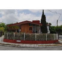 Foto de casa en renta en  , jardines de tuxpan, tuxpan, veracruz de ignacio de la llave, 2530067 No. 01