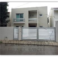 Foto de casa en renta en  , jardines de tuxpan, tuxpan, veracruz de ignacio de la llave, 2617468 No. 01
