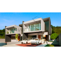 Foto de casa en venta en  , jardines de tuxpan, tuxpan, veracruz de ignacio de la llave, 2625655 No. 01