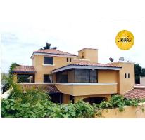 Foto de casa en renta en  , jardines de tuxpan, tuxpan, veracruz de ignacio de la llave, 2630761 No. 01