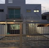 Foto de casa en renta en  , jardines de tuxpan, tuxpan, veracruz de ignacio de la llave, 3100692 No. 01