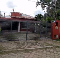 Foto de casa en renta en  , jardines de tuxpan, tuxpan, veracruz de ignacio de la llave, 3267011 No. 01