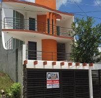 Foto de casa en venta en  , jardines de tuxpan, tuxpan, veracruz de ignacio de la llave, 3908926 No. 01