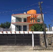 Foto de casa en venta en  , jardines de tuxpan, tuxpan, veracruz de ignacio de la llave, 3960111 No. 01