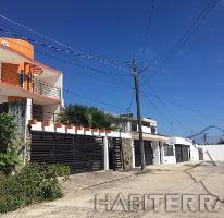 Foto de casa en venta en  , jardines de tuxpan, tuxpan, veracruz de ignacio de la llave, 3960111 No. 03
