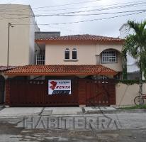 Foto de casa en renta en  , jardines de tuxpan, tuxpan, veracruz de ignacio de la llave, 4295270 No. 01