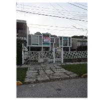 Foto de casa en venta en  , jardines de tuxpan, tuxpan, veracruz de ignacio de la llave, 944131 No. 01