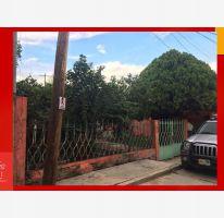 Propiedad similar 2451536 en Jardines De Tuxtla.