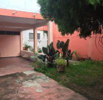 Propiedad similar 2431474 en Jardines de Tuxtla.
