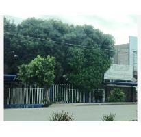 Foto de casa en renta en  , jardines de tuxtla, tuxtla gutiérrez, chiapas, 2732737 No. 01