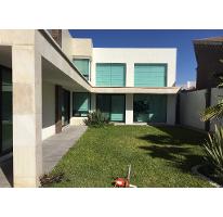 Foto de casa en venta en, jardines de versalles 2a etapa, saltillo, coahuila de zaragoza, 1931820 no 01