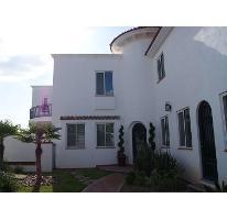 Foto de casa en venta en  , jardines de versalles 2a etapa, saltillo, coahuila de zaragoza, 2594452 No. 01