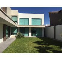 Foto de casa en venta en  , jardines de versalles 2a etapa, saltillo, coahuila de zaragoza, 2596149 No. 01