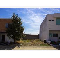 Foto de terreno habitacional en venta en jardines de versalles 86, valle imperial, zapopan, jalisco, 2797328 No. 01