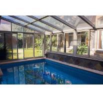 Foto de casa en venta en, jardines de versalles, saltillo, coahuila de zaragoza, 2402728 no 01