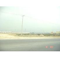 Foto de terreno habitacional en venta en  , jardines de villa juárez, juárez, nuevo león, 2245776 No. 01