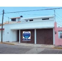 Foto de casa en renta en, jardines de villahermosa, centro, tabasco, 1484571 no 01