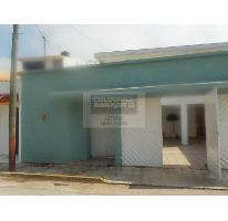 Foto de casa en renta en, jardines de villahermosa, centro, tabasco, 1844654 no 01