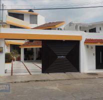 Foto de casa en renta en, jardines de villahermosa, centro, tabasco, 1845892 no 01