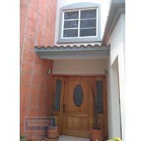 Foto de casa en venta en, jardines de villahermosa, centro, tabasco, 1847490 no 01